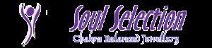 Soul Selection Jewellery